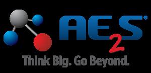 AE2S Logo_Final_2016_thinkbig300px