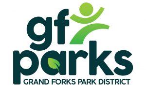grand-forks-park-district_orig