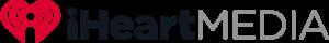 iheartmedia-logo-full-color-1_1_orig
