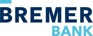 Bremer-Bank-V-RGB