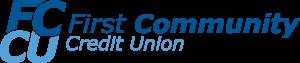 FCCU Full Logo Over White - Copy