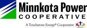 Minnkota logo horz_spot