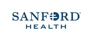 Sanford Health 1C