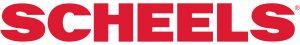 Scheels Logo_186