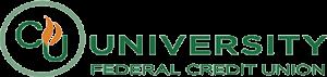 UFCU-Logo