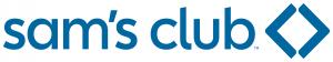 sams_club_logo